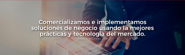 baner_Soluciones_de_negocio_CTN_GLOBAL.jpg