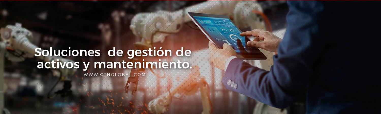 baner_soluciones_de_gestion_de_activo_mantenimiento_CTN_GLOBAL.jpg