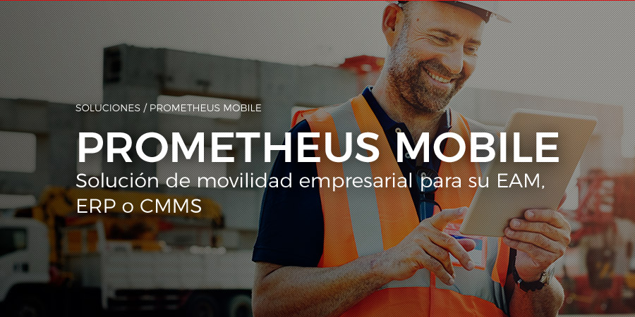 moviles prometheus mobile group ctn global
