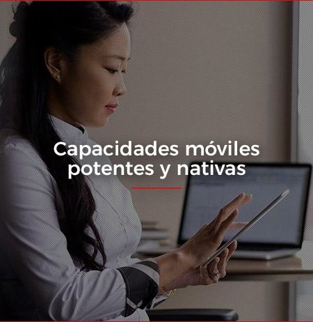 img3 capcidades moviles infor EAM ctn global