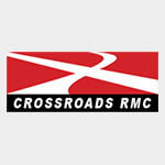 icon crossroads rmc